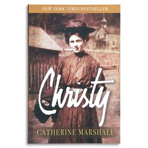 Christy - Catherine Marshall