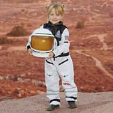 Astronaut Costume - Toddler