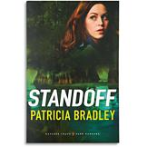 Standoff - Patricia Bradley