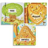 Anthill Board Book