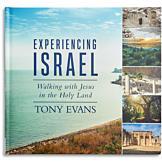 Experiencing Israel - Tony Evans