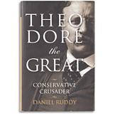 Theodore the Great - Daniel Ruddy