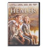 The Healer DVD