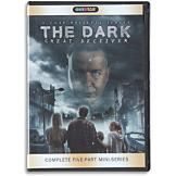 The Dark: Great Deceiver DVD