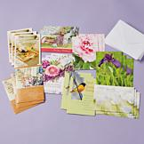 Faith-Based Greeting Card Collection