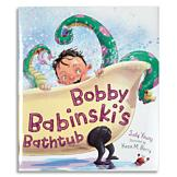 Bobby Babinski's Bathtub Book