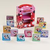 Minnie Mouse Board Books