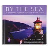 By the Sea - Peter Guttman
