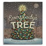 Everybody's Tree Book
