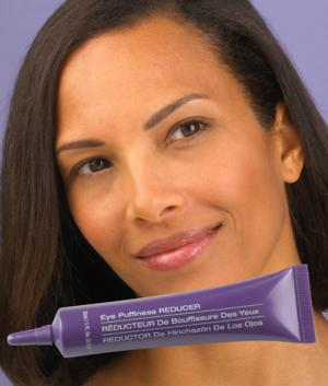 Claudia Stevens Eye Puffiness Reducer - 1-oz.