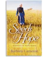 Seeds of Hope - Barbara Cameron