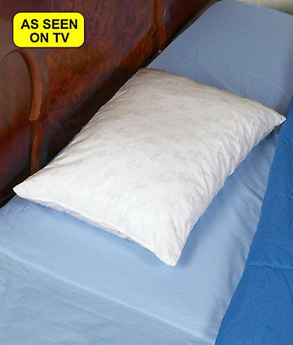 My Pillow - Standard/Queen