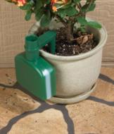 Automatic Potted Plant Watering Systems - Set of 3