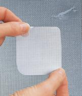 Screen Patches - Pkg. of 8