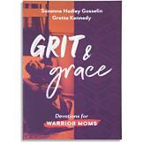 Grit and Grace Devotional