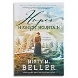 Hope's Highest Mountain - Misty M. Beller