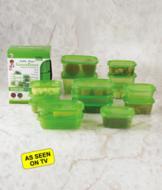 Debbie Meyer GreenBoxes - 32-Pc. Set