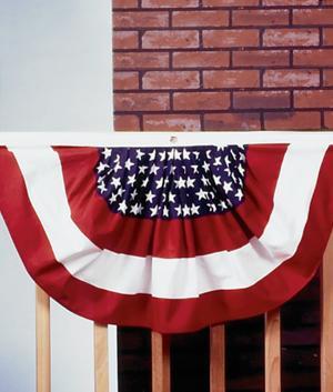 US Railing Banner