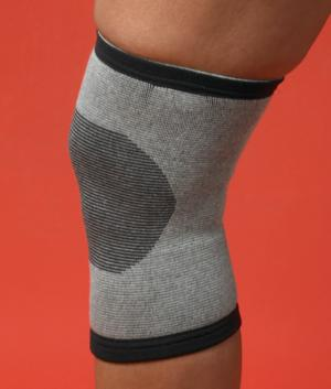 Small Knee Support – Fits 11½-13½