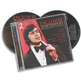 Engelbert Humperdinck - 2-CD Set