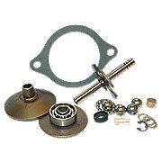 ABC030 - Govenor Repair Kit, Complete