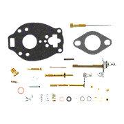 ABC031 - Complete Carburetor Repair Kit  - Marvel Schebler