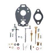 ABC034 - Complete Carburetor Repair Kit - Marvel Schebler