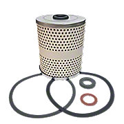 ABC047 - Oil Filter