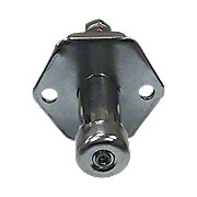ABC066 - Manual Starter Switch, base mount for 7/8