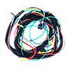 ABC079 - Wiring Harness - Main Harness