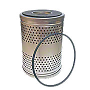 ABC097 - Oil Filter Element With Gasket