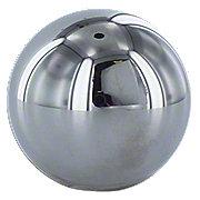 ABC1225 - Disc Brake Ball (7/8
