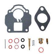 ABC1387 - Economy Carter Carburetor Repair Kit