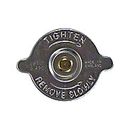 ABC1396 - 7 Psi Radiator Cap
