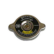ABC1398 - 7 Psi Radiator Cap