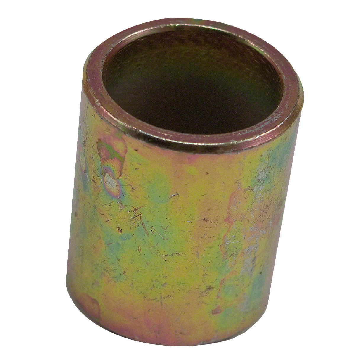 Lift Arm Bushing : Abc pt lift arm reducer bushing toplink