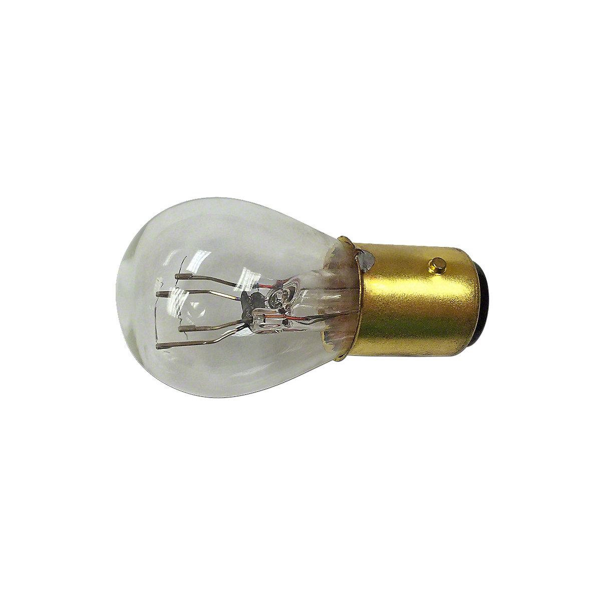 6 Volt Tractor Headlight Bulb : Abc volt light bulb