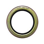 ABC1565 - Oil Seal