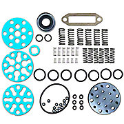 ABC156 - Hydraulic Piston Type Pump Repair Kit