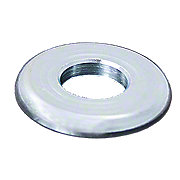 ABC1591 - Steering Wheel Dome Nut Washer With Rounded Edge