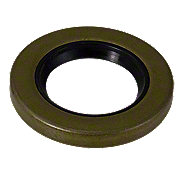 ABC1628 - Oil Seal