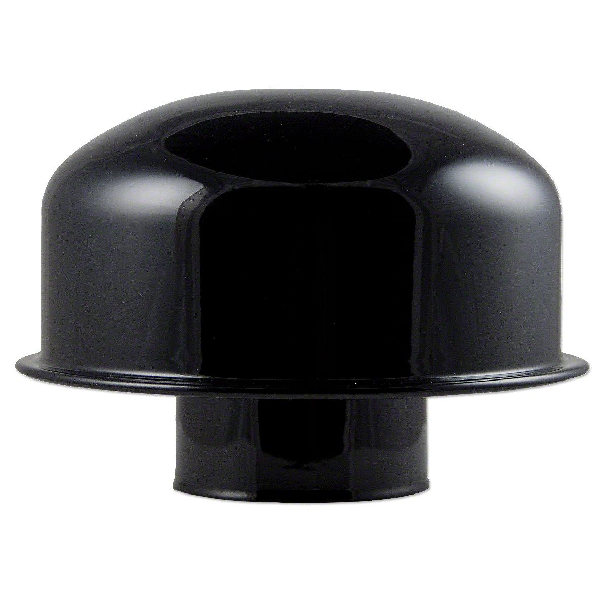 Air Cleaner Cap : Abc air cleaner cap