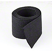 ABC1827 - Quality Woven Fuel Tank Webbing, Mildew Resistant