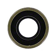 ABC201 - Hydraulic Piston Pump Shaft Oil Seal