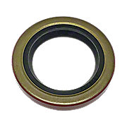Rear Outer Axle Oil SealAllis Chalmers B IB C CA70206450