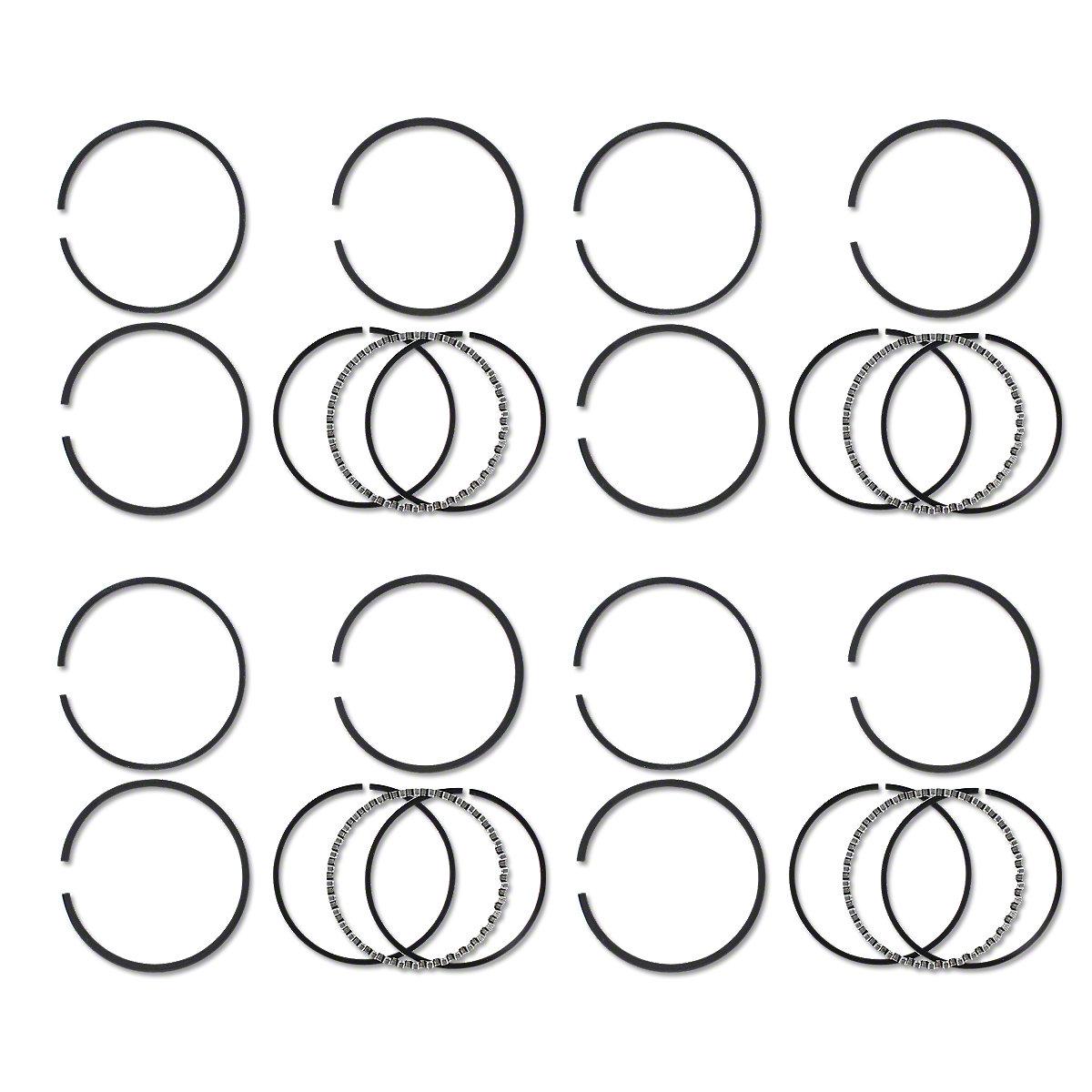 Farmall Super C Wiring Harness Diagram. Farmall Cub Wiring-diagram ...