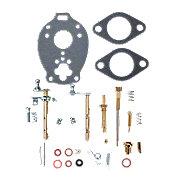 ABC212 - Complete Carburetor Repair Kit (Marvel Schebler)