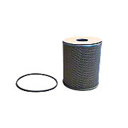 ABC217 - Oil Filter