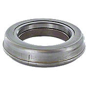 ABC2988 - Clutch Throw-Out Bearing