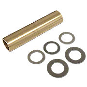 ABC3007 - Delco Distributor Shaft Bushing and Shim Kit